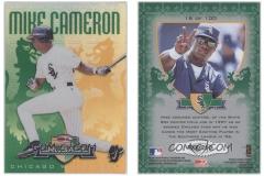 1998-donruss-crusade-green-executive-master-set-edition-16-mike-cameron