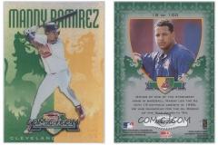 1998-donruss-crusade-green-executive-master-set-edition-18-manny-ramirez
