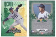 1998-donruss-crusade-green-executive-master-set-edition-27-kevin-appier