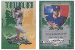 1998-donruss-crusade-green-executive-master-set-edition-30-todd-walker