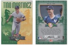 1998-donruss-crusade-green-executive-master-set-edition-33-tino-martinez