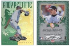 1998-donruss-crusade-green-executive-master-set-edition-34-andy-pettitte