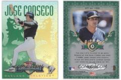 1998-donruss-crusade-green-executive-master-set-edition-37-jose-canseco