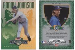 1998-donruss-crusade-green-executive-master-set-edition-41-randy-johnson