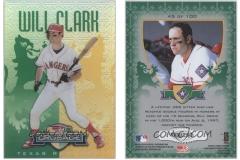 1998-donruss-crusade-green-executive-master-set-edition-45-will-clark