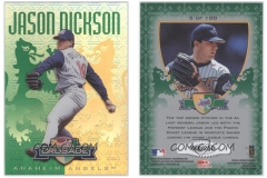 1998-donruss-crusade-green-executive-master-set-edition-5-jason-dickson