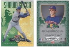 1998-donruss-crusade-green-executive-master-set-edition-50-shawn-green