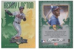 1998-donruss-crusade-green-executive-master-set-edition-52-kenny-lofton