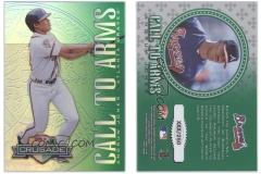 1998-donruss-crusade-green-executive-master-set-edition-54-andruw-jones-cta