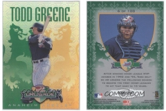 1998-donruss-crusade-green-executive-master-set-edition-6-todd-greene