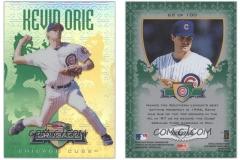 1998-donruss-crusade-green-executive-master-set-edition-62-kevin-orie