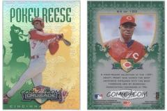 1998-donruss-crusade-green-executive-master-set-edition-64-pokey-reese