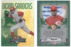 1998-donruss-crusade-green-executive-master-set-edition-65-deion-sanders