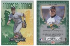 1998-donruss-crusade-green-executive-master-set-edition-66-andres-galarraga