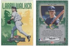 1998-donruss-crusade-green-executive-master-set-edition-67-larry-walker