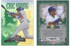 1998-donruss-crusade-green-executive-master-set-edition-70-eric-young