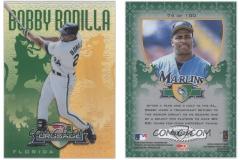 1998-donruss-crusade-green-executive-master-set-edition-74-bobby-bonilla