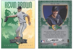 1998-donruss-crusade-green-executive-master-set-edition-75-kevin-brown