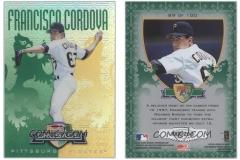 1998-donruss-crusade-green-executive-master-set-edition-89-francisco-cordova