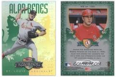 1998-donruss-crusade-green-executive-master-set-edition-95-alan-benes