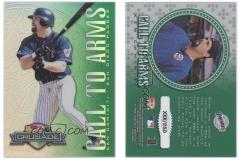 1998-donruss-crusade-green-executive-master-set-edition-98-ken-caminiti-cta