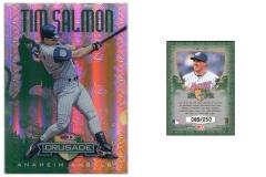 1998-donruss-crusade-green-1-tim-salmon
