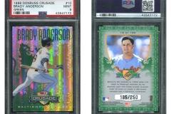 1998-donruss-crusade-green-10-brady-anderson