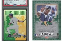 1998-donruss-crusade-green-16-mike-cameron