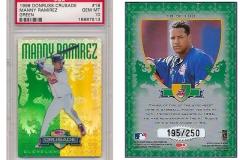 1998-donruss-crusade-green-18-manny-ramirez