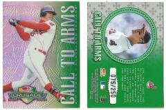 1998-donruss-crusade-green-19-jim-thome-cta