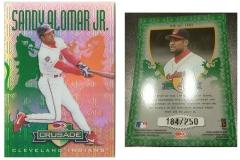 1998-donruss-crusade-green-20-sandy-alomar-jr