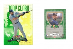 1998-donruss-crusade-green-23-tony-clark