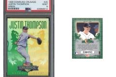 1998-donruss-crusade-green-25-justin-thompson