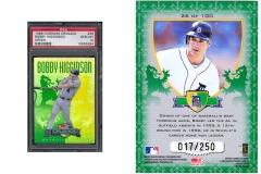 1998-donruss-crusade-green-26-bobby-higginson