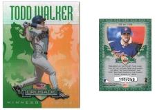 1998-donruss-crusade-green-30-todd-walker