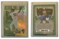 1998-donruss-crusade-green-31-bernie-williams