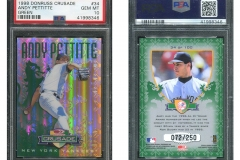 1998-donruss-crusade-green-34-andy-pettitte