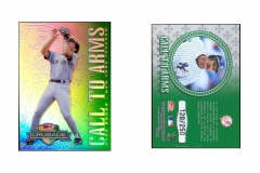 1998-donruss-crusade-green-35-wade-boggs-cta