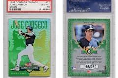 1998-donruss-crusade-green-37-jose-canseco