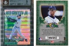 1998-donruss-crusade-green-39-ken-griffey-jr