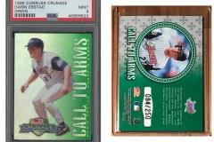 1998-donruss-crusade-green-4-darin-erstad-cta
