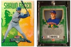 1998-donruss-crusade-green-50-shawn-green