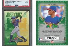 1998-donruss-crusade-green-51-jose-cruz-jr