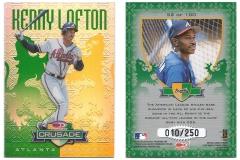 1998-donruss-crusade-green-52-kenny-lofton