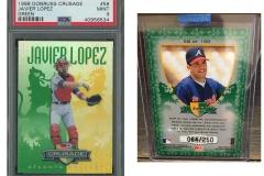 1998-donruss-crusade-green-58-javier-lopez