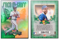 1998-donruss-crusade-green-59-fred-mcgriff