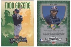 1998-donruss-crusade-green-6-todd-greene