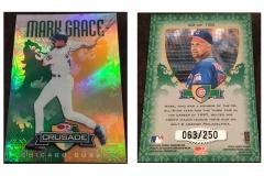 1998-donruss-crusade-green-60-mark-grace