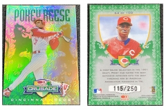 1998-donruss-crusade-green-64-pokey-reese