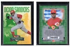 1998-donruss-crusade-green-65-deion-sanders